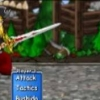 Jeu Epic Battle Fantasy 2