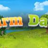 Jeu Farm Days
