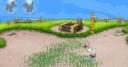 Jeu Farm Frenzy 1