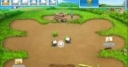 Jeu Farm Frenzy 2