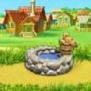 Jeu Farm Frenzy 4