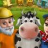 Jeu Farm Mania