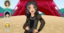 Jeu Fashion Designer 2