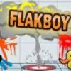 Jeu Flakboy 3