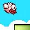 Jeu Flappy Bird 2