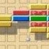 Jeu Flash Brickout