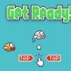 Jeu Floppy Bird