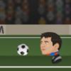 Jeu Football Heads La Liga