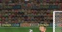 Jeu Football Heads Ligue Des Champions