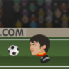 Jeu Football Heads World Cup