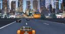 Jeu Formula Racer 2