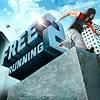 Jeu Free Running 2