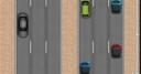 Jeu Freeway Fury