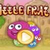 Frizzle Fraz 5