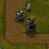 Jeu Frontline Defense 2