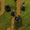 Jeu Frontline Defense 3