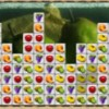 Jeu Fruit Blocks