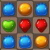 Jeu Fruit Legend