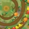 Jeu Fruit Twirls