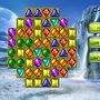 Jeu Galactic Gems 2 Accelerated
