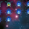 Jeu Galaxy Invaders