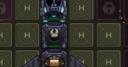 Jeu Galaxy Siege 3