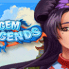 Jeu Gem Legends