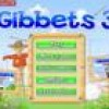 Gibbets 3