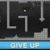 Jeu Give Up