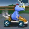 Jeu Go Kart Go