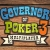 Jeu Governor Of Poker 3