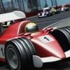 Jeu Grand Prix Go 2