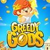 Jeu Greedy Gods