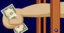 Jeu Handless Millionaire