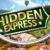 Jeu Hidden Express