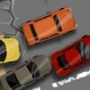 Jeu Highway Racer