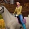 Jeu Horse Eventing 2