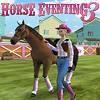 Jeu Horse Eventing 3