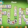 Jeu Hotel Mahjong