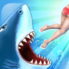 Jeu Hungry Shark Evolution