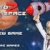 Jeu Into Space 2
