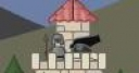 Jeu Jeu de construction de château