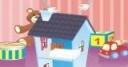 Jeu Jeu De Construction De Maison