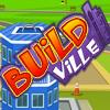 Jeu Jeu de construction de Ville