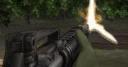 Jeu Jeu De Guerre 3D