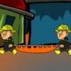 Jeu Jeu De Pompier Virtuel