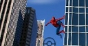 Jeu Jeu De Spiderman 3