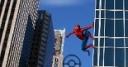 Jeu Jeu De Spiderman 3
