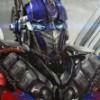 Jeu Jeu Transformers 4