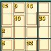 Jeu Killer Sudoku
